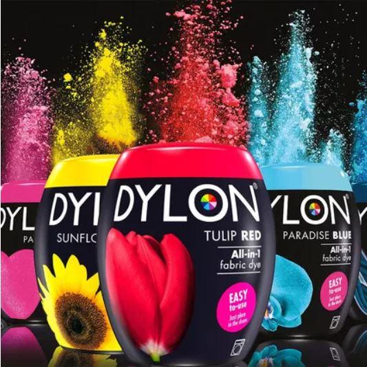 image dylon